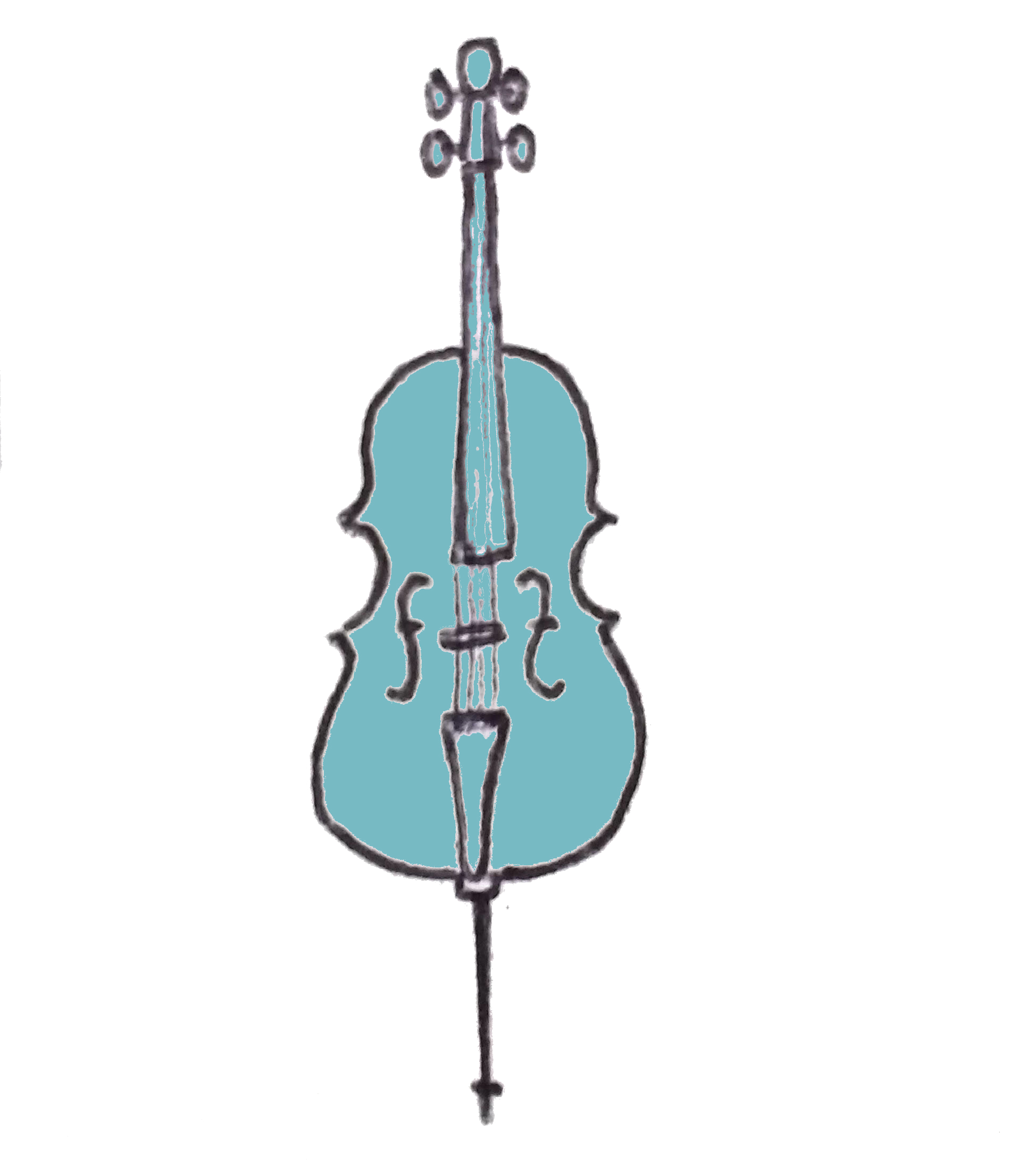 Cello Teacher in Bristol